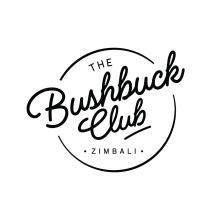 Bushclub