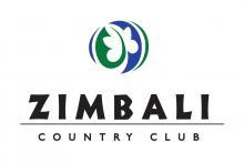 Zimbali